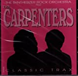 Play the Carpenters by Synthesizer Rock Orchestra (1995-12-12)