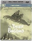Thief Of Bagdad (2 Blu-Ray) [Edizione: Regno Unito] [Import anglais]
