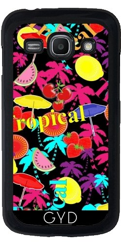 custodia-samsung-galaxy-ace-3-s7272-a7275-esotico-festa-isola-tropicale-by-blingiton