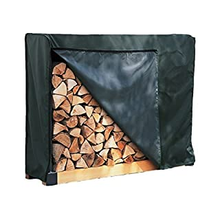Agef Adjustable Log with Hood