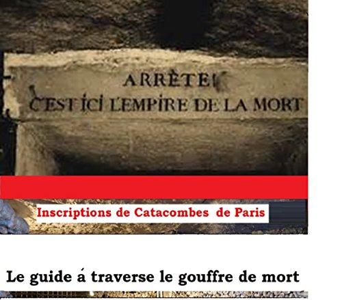 Telechargement De Livre Gratuit Pour Kindle Inscriptions De