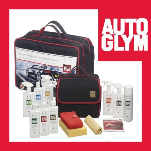 new-perfect-bodywork-wheels-and-interior-collection-autoglym-bag