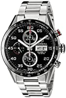 Reloj - TAG Heuer - para - CV2A1R.BA0799