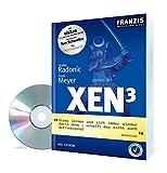 XEN 3