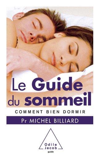 Guide du sommeil (Le)