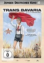 Trans Bavaria hier kaufen
