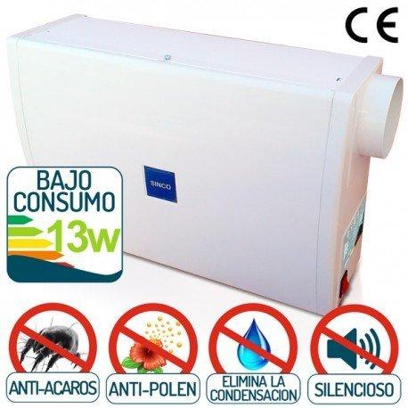 sistema-di-ventilazione-forzata-per-abitazioni-apparecchio-fornito-con-accessori