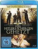 Von Hitlers Schergen gehetzt kostenlos online stream