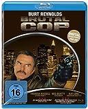 Brutal Cop kostenlos online stream