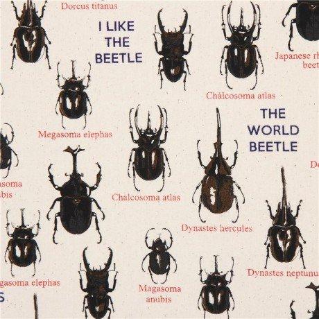 tissu-cosmo-en-popeline-beige-avec-des-scarabees