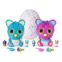 Hatchimals - 6044072 - Hatchimals