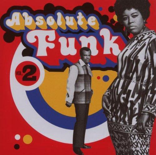 absolute-funk-vol2