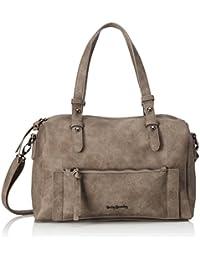Betty Barclay Zip Bag - cartera Mujer