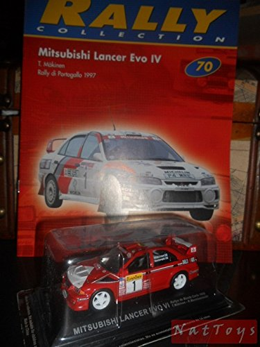 mitsubishi-lancer-evo-vi-rally-1999-auto-fas-70-die-cast-143-model-scale