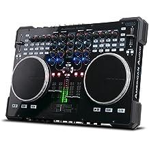 American audio - Dj controller vms 5