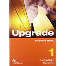 UPGRADE 1 Sts Eng