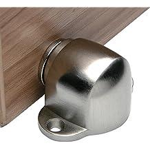 KES hds202–2SUS304in acciaio inox magnetico fermaporta/porta con