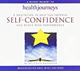 Telecharger Livres A Meditation to Help You Improve Self Confidence and Reach Peak Performance by Belleruth Naparstek 2000 01 01 (PDF,EPUB,MOBI) gratuits en Francaise