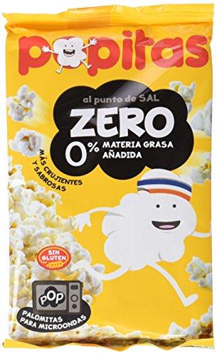 popitas-palomitas-zero-para-microondas-nacional-bolsa-70-g-pack-de-20