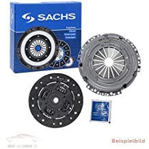 Sachs 3000 561 001 Kit de embrague