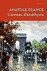 L'Anneau d'Amethyste par France