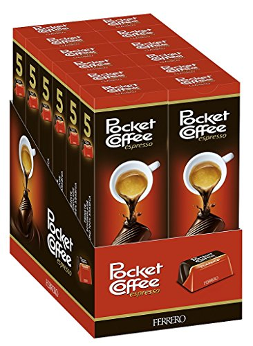 ferrero-pocket-coffee-62g-pack-of-12