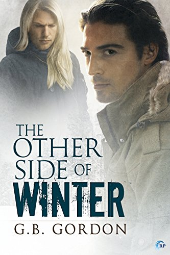 the-other-side-of-winter-santuario-book-2