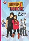 "Afficher ""Camp Rock n° 1"""