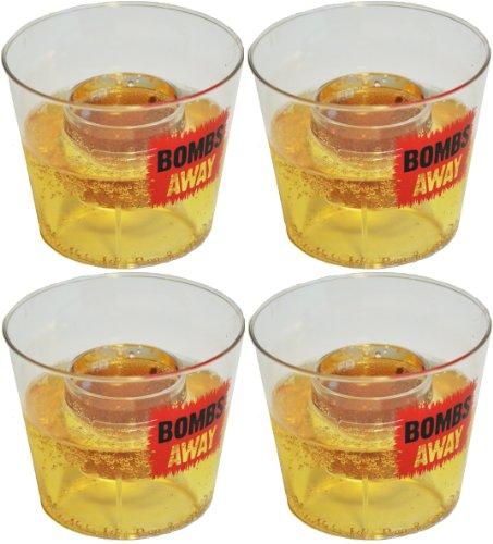 rink-drink-jager-bomb-reusable-shot-glasses-gift-box-of-4