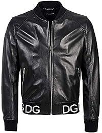Jacke Gabbana HerrenBekleidung Auf Suchergebnis FürDolce DEYeH9IW2b