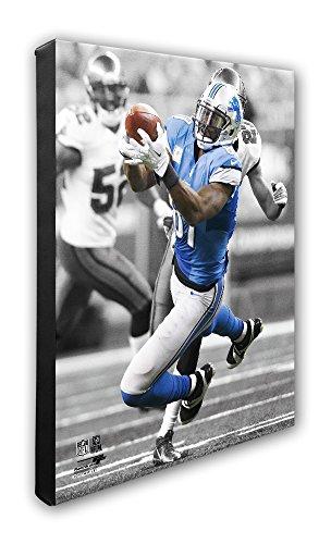 Photo File NFL Player Action Foto, Unisex-Kinder, Mehrfarbig, 16