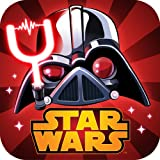 Angry Birds Star Wars II Game Guide