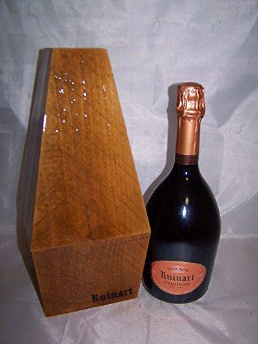 champagne-cassetta-legno-1-ruinart-rose-75-cl