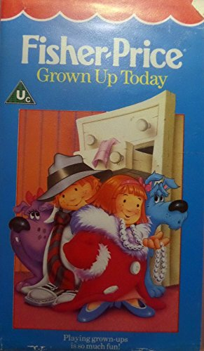 fisher-price-grown-up-today