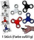 itsisa Finger Spinner - Hand Twister - Fidget Spinner - Hand Spinner - hochwertiges Kugellager! Versand aus Deutschland!