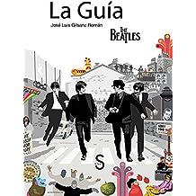 La guía. The Beatles