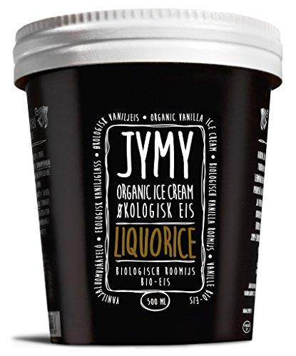jymy-bio-eiscreme-lakritz-500ml