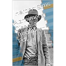 Alzheimer's Disease Treatment Pdf (English Edition)