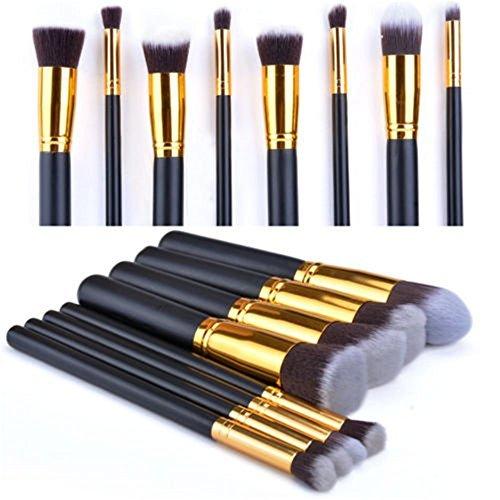 ardisle-8pc-kabuki-style-professional-make-up-brush-set-foundation-blusher-face-powder