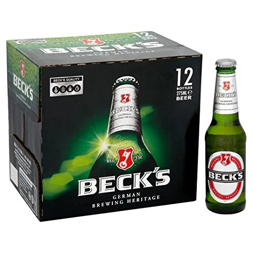 becks-beer-bottles-12-x-275ml