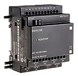 Siemens 6ED1055-1NB10-0BA0 Erweiterungsmodul