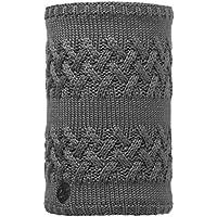 Original Buff - Paño tubular, color gris