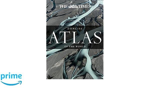 købe en hore biograf atlas