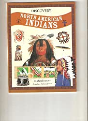 North American Indians (Discovery)