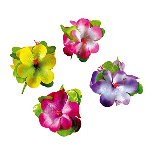 Flores Hawaianas Nombres Y Significados Happy Hawaii