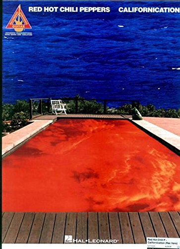 red-hot-chili-peppers-californication-guitar-recorded-versions