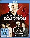Scorpion: Brother. Skinhead. Fighter. kostenlos online stream