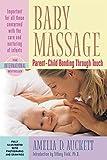 Baby Massage: Parent-Child Bonding Through Touch