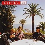 Songtexte von Eiffel 65 - Eiffel 65