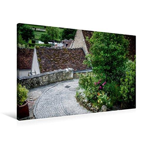 premium-textil-leinwand-90-cm-x-60-cm-quer-die-strasse-die-waschhaus-wandbild-bild-auf-keilrahmen-fe